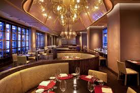 Las Vegas Restaurants With Private Dining Rooms 10 Places To Get Great Italian Food In Vegas Las Vegas Blogs
