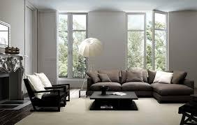 best interior design for living room completure co