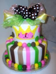 baby shower cake queens design baby shower cake cake design and