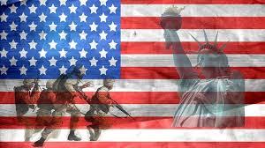 Veterans Affairs Help Desk Veterans Affairs