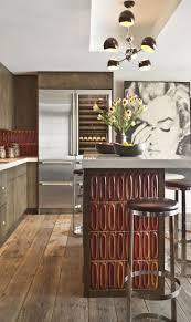 34 best kitchen designs images on pinterest kitchen designs