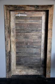 Reclaimed Wood Barn Doors by Barn Wood Door Btca Info Examples Doors Designs Ideas Pictures