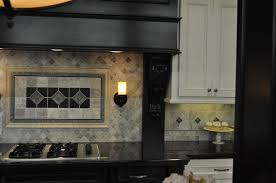 tiling ideas for kitchen walls kitchen wall tile designs home decor gallery