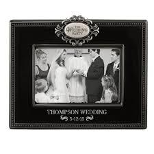Engraved Wedding Albums Personalized Wedding Keepsake Gifts Crystal Plates Plaques U0026 More
