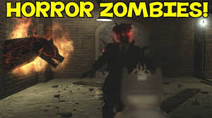 Mob Of The Dead Map 100 Ideas Mob Of The Dead Custom Map Waw On