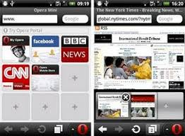 handler apk opera mini 6 1 handler for android hui100 apk ask