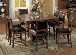 high end dining room furniture brands 47 galery of high end dining chairs table chaises design