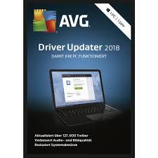 avg driver updater full version avg driver updater 2018 full version 1 license windows system