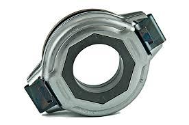 nissan almera wheel bearing replacement nissan genuine almera n16e transmission clutch release bearing