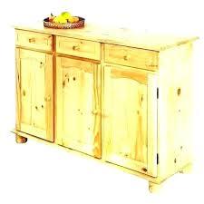 meuble cuisine bois massif meuble cuisine bois massif pas cher cool cuisine bois et blanc