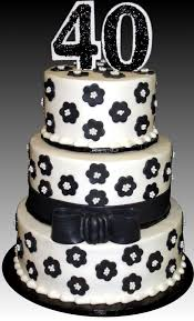 3 tier halloween birthday cake all cakes sugar showcase