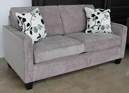 vancouver sofas u0026 furniture elite sofa design