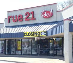 what time does rue21 open on black friday rue 21 to close permanently local news greenevillesun com