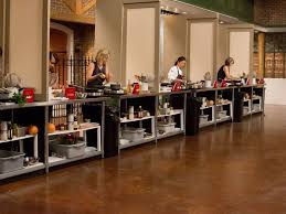 Who Won Last Chance Kitchen Season 11 Top Chef U0027 Recap Cooking Through Walls Eater