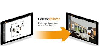 home room planner palette home