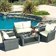 Patio Furniture Cushions Clearance Outdoor Bench Cushions Design Ideas Patio Furniture Cushions How