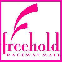 freehold raceway mall home
