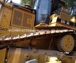 d6 dozer d6 dozer suppliers and manufacturers at alibaba com