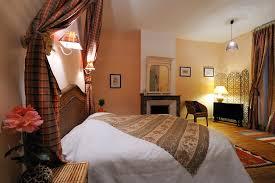 chambre d hote rochefort sur mer chambre d hôtes à rochefort 9 personnes location chambre d hôtes