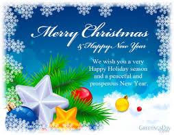 20 christmas greeting cards u0026 wishes for facebook friends merry