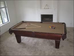 american heritage pool table reviews american heritage pool table reviews