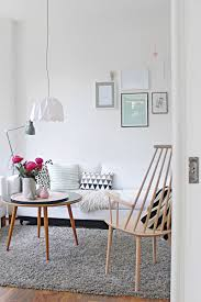 Best Home Decor And Design Blogs by The Best Interior Blog Home Design