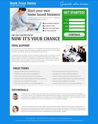 freelance graphic design jobs work from home uk work from home web