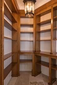 kitchen pantry shelving ideas tidy pantry storage ideas ideas of kitchen pantry shelf vuelosfera com