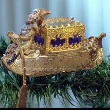 490 best antique german dresden ornaments images on