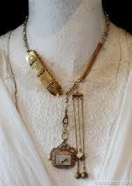 diy bracelet vintage images 199 best 1j jewelry reuse re purpose recycle upcycle images jpg