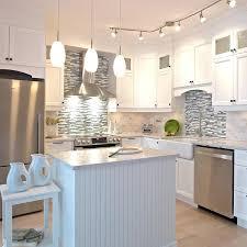 style de cuisine armoire melamine blanche cuisine style en armoire de cuisine