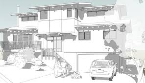 custom home design drafting residential design renovation u0026 addition design and drafting