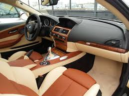 bmw e60 gold bmw individual m6 ontario gold delivery carson