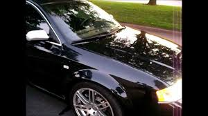 2003 audi rs6 for sale 2003 audi rs6 turbo 600 hp by auto sale