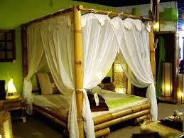 chambre en bambou chambre bambou chambre en bambou chez but icallfives com