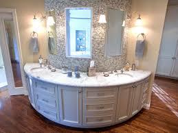 dp bruce rosenblum transitional round bathroom vanity s4x3jpgrend