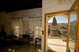 hotel sultan cave suites goreme turkey booking com