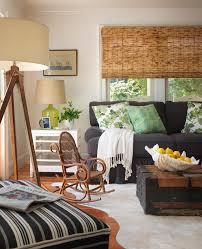 Dark Sofa Living Room Designs by Dark Sofa Living Room Farmhouse With Brown Living Room Furniture