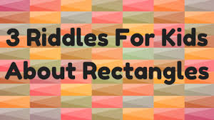 101 games pattern riddle rectangle riddles