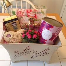 sympathy basket 74 best my finished gift baskets images on gift