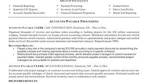 resume sle of accounting clerk job responsibilities of sales resume mailerk professional resumes sle for room and bookkeeper