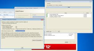 single quote character code oracle does oracle database 12c just not work on windows u2013 red pill