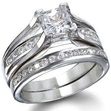 Vancaro Wedding Rings by Rings U2013 Tagged