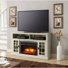 Fireplace Console Entertainment by 67 Best Fireplaces And Electric Heaters Images On Pinterest