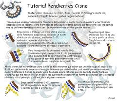 11699 best aretes images on pinterest beaded earrings seed