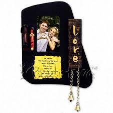 For Married Couples Buy Photoframe Anniversary Gift For Married Couples In