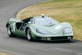 futuristic sports cars the 11 most beautifully futuristic race cars of the 1960s the