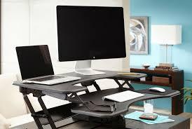 Weight Loss Standing Desk Desk Great Stand Up Desk Benefits 2017 Ideas Standing Desk Back