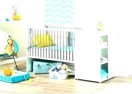 chambre bebe leclerc lit bebe parapluie leclerc chambre bebe leclerc lit parapluie bebe
