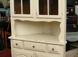 delightful model of cabinet spice rack hardware superb cabinet